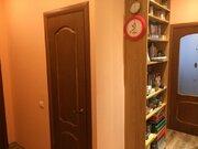 1- ком. квартира в мрк-не Новая Трёхгорка (г.Одинцово) - Фото 4