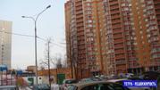 3 комнатная квартира в Троицке , Академическая площадь дом 4 - Фото 1
