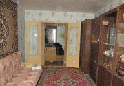 Продаю 3-х комнатную квартиру в 6 микрорайоне - Фото 3