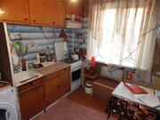 2 050 000 Руб., Продается 2к квартира на проспекте 60 лет ссср, д. 3, Купить квартиру в Липецке по недорогой цене, ID объекта - 322165658 - Фото 15