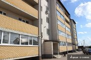 Продажа квартиры, Арзамас, Ул. Володарского