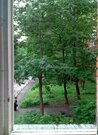 Квартира продажа Марии Ульяновой улица, дом 12 - Фото 2