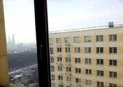 Хорошая квартира в центре Москвы - Фото 2