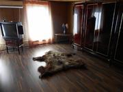 Продаётся дом 110 м2 с. Молоди Чеховский р-н - Фото 5