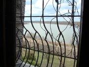 Дом на берегу реки Непрейка, 164 кв.м, на участке 30 соток - Фото 2