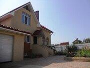 Дом в Репном - Фото 2