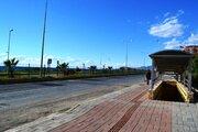 Квартира 2+1 у моря в Алании, Махмутлар, Купить квартиру Аланья, Турция по недорогой цене, ID объекта - 310780270 - Фото 7