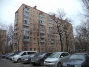 Продам 2-к квартиру, Москва г, Судостроительная улица 51
