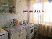 2-ком.квартира в кирпичном доме - Фото 5