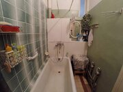 Сдам: 3 комн. квартира, 75 кв.м., Аренда квартир в Москве, ID объекта - 319573012 - Фото 6