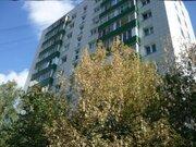 Сдается шикарная 2х к.квартира м.Полежаевская - Фото 2