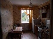 2к.кв центр г.Ипатово, Ставропольский край - Фото 1