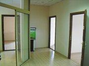 Сдаю офис в особняке пл. 80 кв.м метро Таганская - Фото 3