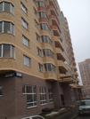Сдам 1 квартиру Подольск, улица Давыдова 5 - Фото 1