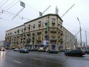 Продажа квартиры, Берниковская наб., Купить квартиру в Москве по недорогой цене, ID объекта - 326148533 - Фото 7