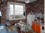 Квартира без перепланировок в 10 мин пешком от 2-х станций метр - Фото 2