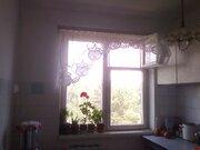 3ккв в Отрадном, Кировского р-на , Лен.обл. - Фото 1