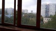 Комната с балконом около метро - Фото 3