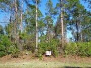 Продажа участка в г. Палм Кост, Флорида США - Фото 2