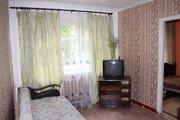 2-х комнатная в поселке Строитель - Фото 4