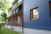 245 000 €, Продажа квартиры, Купить квартиру Юрмала, Латвия по недорогой цене, ID объекта - 313138035 - Фото 3