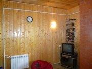 Дом 110 м2 на участке 6 соток в Шебанцево, Домодедовского окргуа - Фото 5