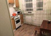 3-х комн. квартира с изолир.комнатами на Преображенке район Богородско - Фото 5