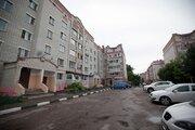 2 комн.квартиру в Ивантеевке, ул. Калинина, д.9а - Фото 1