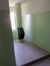 1 кк Шекснинский пр. 49 ч/п, Купить квартиру в Череповце по недорогой цене, ID объекта - 320306012 - Фото 15