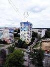 Продается 1 к. кв. в г. Раменское, ул. Чугунова, д. 22, 12/14 Пан. - Фото 1