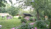 Жилой дом 130 кв.м. в с. Константиново - Фото 3