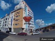 Сдаюофис, Нижний Новгород, Канавинская улица, 2а