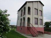 Загородный дом вблизи г. Витебска., Продажа домов и коттеджей в Витебске, ID объекта - 501014853 - Фото 7