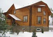 Аренда дома в Аксаково - Фото 1