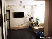 Продается 3-ая квартира на ул.Юбилейная д.24 - Фото 1