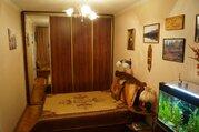 Продается 2-комнатная квартира на Севастопольской - Фото 4