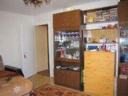 Сдается 3-к квартира, п.внииссок (Одинцовский р-н), д.8 - Фото 2