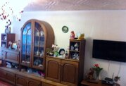 Продается двухкомнатная квартира на ул. Веденеева - Фото 2