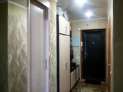 1 530 000 Руб., Продается 1-комнатная квартира, ул. Чапаева, Купить квартиру в Пензе по недорогой цене, ID объекта - 321180754 - Фото 9