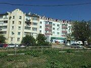 3-к квартира 84 кв.м в Севастополе продается - Фото 4