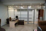 Офис на Таганке для солидных - Фото 4