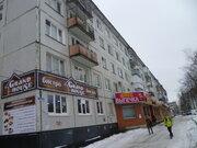 1 к.кв. ул. Ломоносова д. 20 к.1 - Фото 1