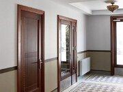 400 000 €, Продажа квартиры, Купить квартиру Рига, Латвия по недорогой цене, ID объекта - 313137792 - Фото 3