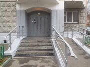 Однокомнатная видовая квартира на Римской. - Фото 4