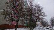 Трёхкомнатная квартира по улице бульвар 800-летия Коломны - Фото 2