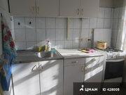 Квартиры посуточно в Кировской области