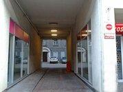Продажа квартиры, Krija Barona iela, Купить квартиру Рига, Латвия по недорогой цене, ID объекта - 316755597 - Фото 1