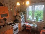 Продажа квартиры, Ул. Голубинская - Фото 1