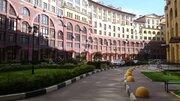 А50919: 2 квартира, Москва, м. Октябрьское поле, Маршала Рыбалко, д. . - Фото 1