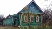 Продам дом в 40 км. от Мурома в д. Скрипино - Фото 4